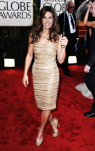 Golden-Globes-2010-Jillian-Michaels_1.jpg