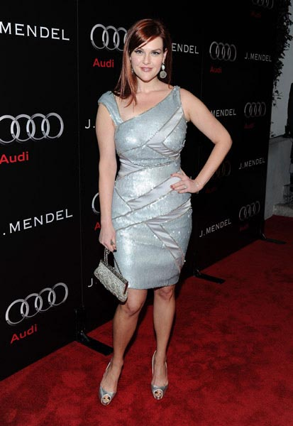 Golden-Globes-2011-Sara-Rue_1.jpg