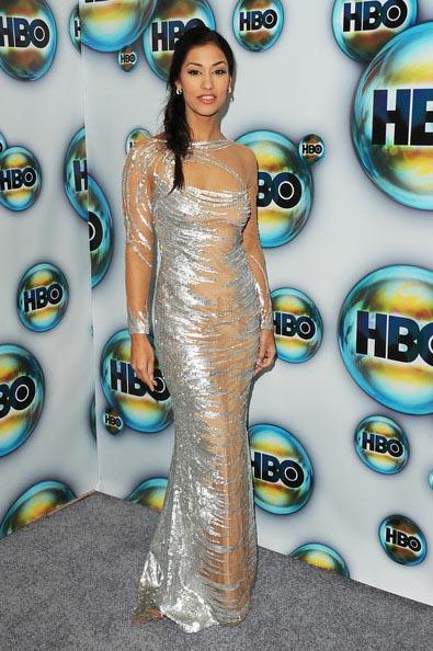 Golden-Globes-2012-Janina Gavankar_1.jpg