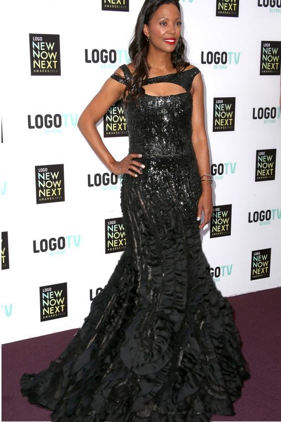 Golden-Globes-2013-Aisha-Tyler_1.jpg