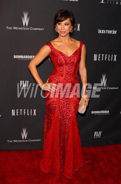 Golden-Globes-2014-Cheryl-Burke_1.jpg