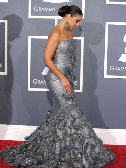 Grammy-Awards-2011-MYA_1.jpg