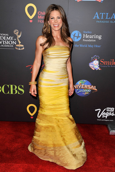 11550134-jillian-michaels-wears-jean-fares-couture.jpg