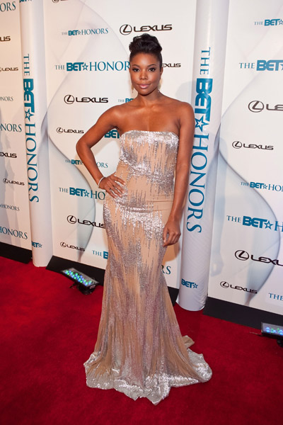 10514482-gabrielle-union-in-jean-fares-couture.jpg