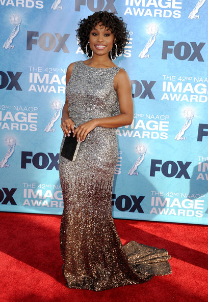 Angell+Conwell+42nd+NAACP+Image+Awards+Arrivals+D18w1i2H7uml.jpg