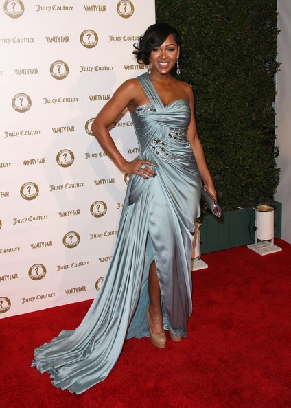 11807252-meagan-good-in-jean-fares-couture.jpg