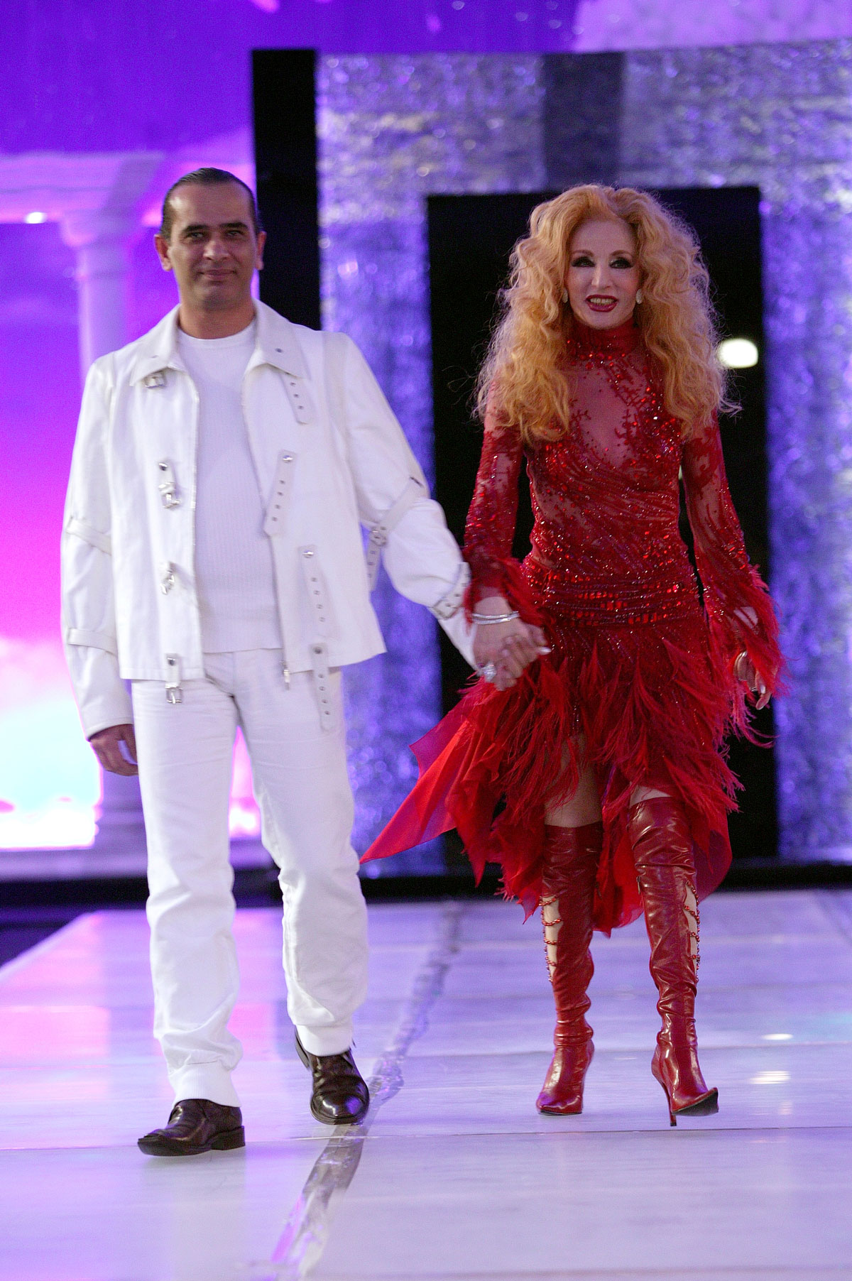 Jean Fares & SABAH on the Catwalk_DS-2005-(2).jpg