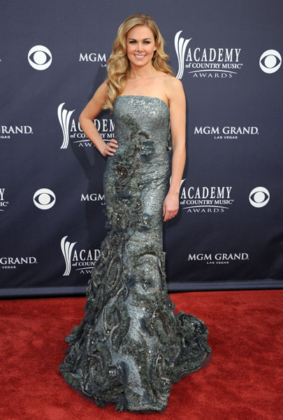 ACM Awards 2011__BEST DRESSED_Laura Bell Bundy.jpg