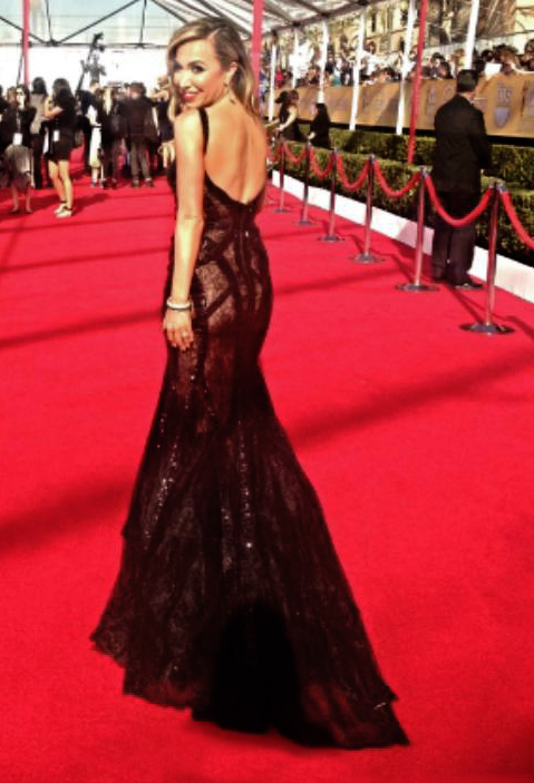 SAG AWARDS 2014_Diana Madison.jpg