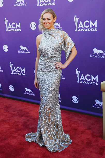 ACM AWARDS 2012_Laura Bell Bundy.jpg