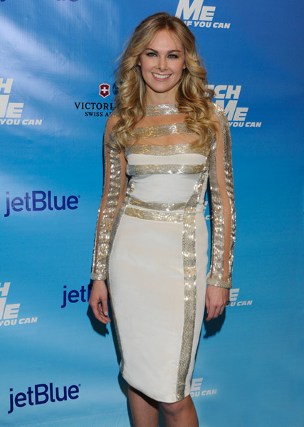 Broadway Opening 2011 'Catch Me If You Can'_Laura Bell Bundy.jpg