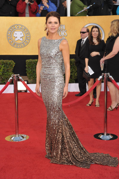 SAG AWARDS 2011_Jane Leeves.jpg