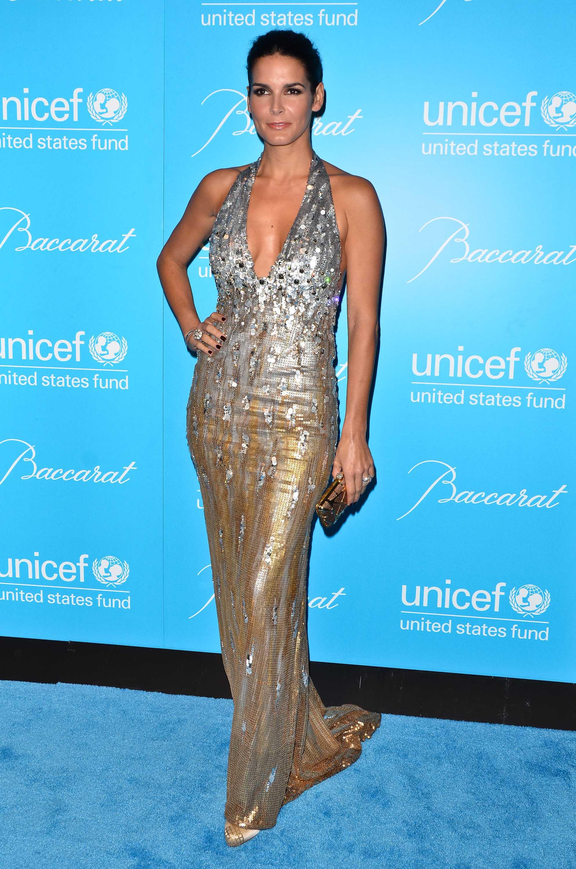 UNICEF Snowflake Ball 2011_Angie Harmon.jpg