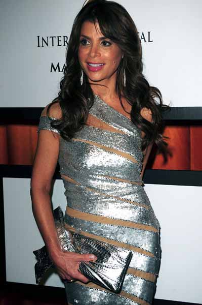 Make A Wish Ball & 'LIVE TO DANCE' on CBS_2010_Paula Abdul.jpg