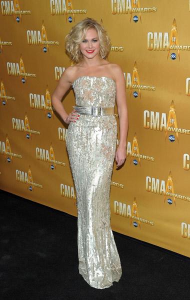 CMA AWARDS 2010__BEST DRESSED_Laura Bell Bundy.jpg
