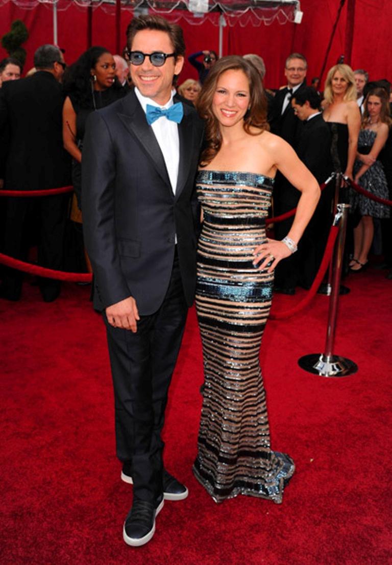 Oscars 2010__BEST DRESSED_Susan Downey.jpg