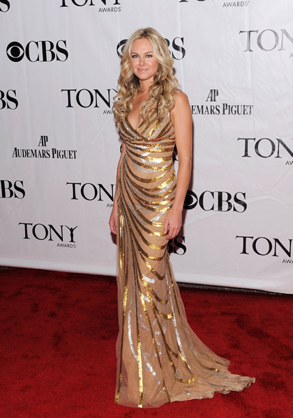 TONY AWARDS 2010_Laura Bell Bundy.jpg
