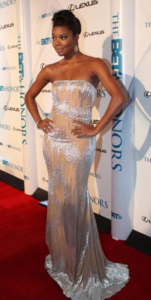 Gabrielle Union_BET Honors 2010.jpg