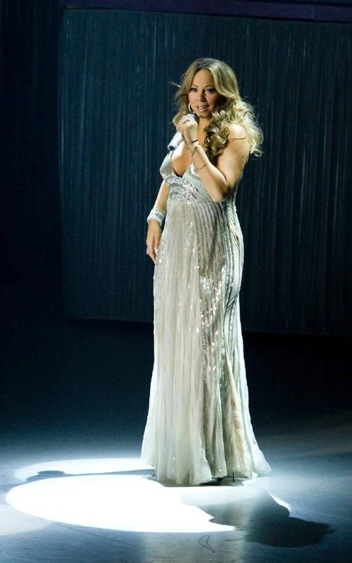 Mariah Carey_NY Concert (2).jpg