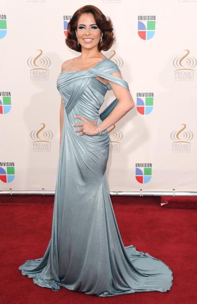 Univision's Premio Lo Nuestro a La Musica Latina 2009_Gloria Trevi.jpg