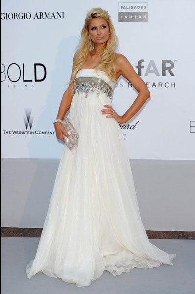 Cannes-2010-Paris-Hilton_1.jpg
