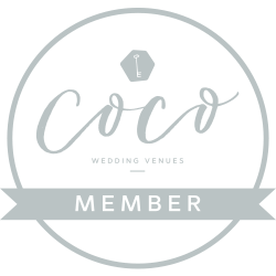 coco-member-BAC3C4-250.png