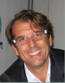 Jean-Philippe Verhoye