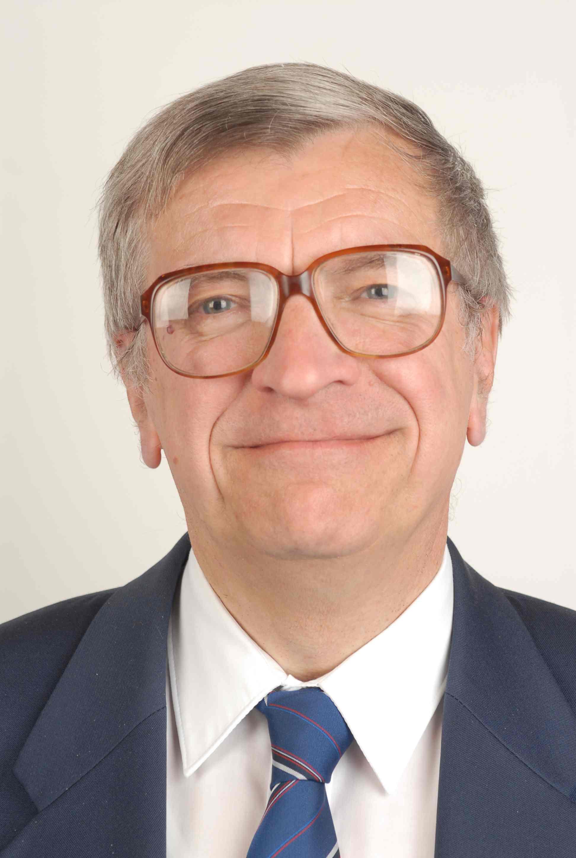 Clement, Denis (Belgium)