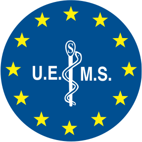 UEMS_ESCVS 2018