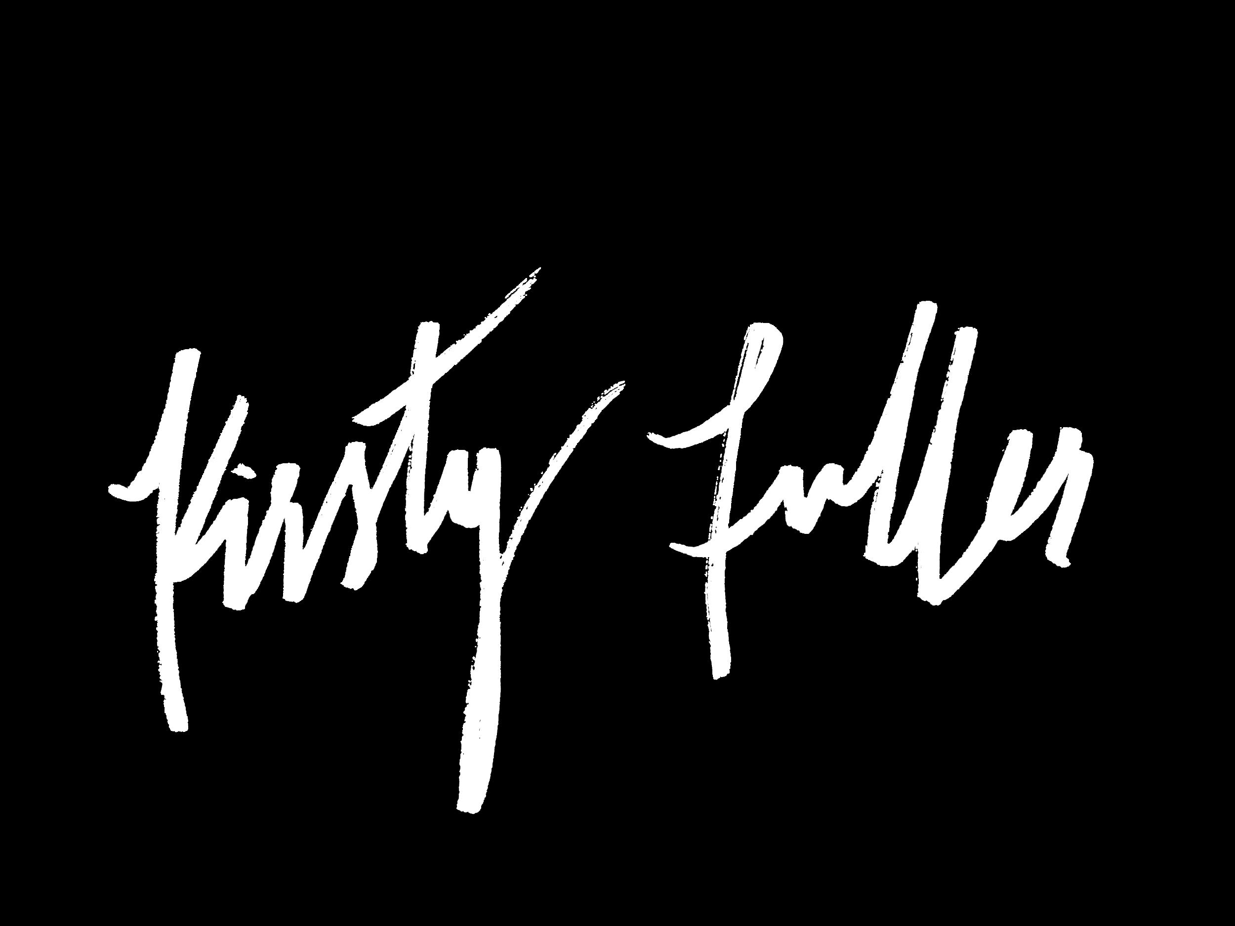 KirstyFuller_Signature.png