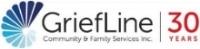 GriefLine-30-Years-Logo-Landscape-POS-RGB-e1496271558585.jpg