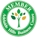 Copy of AHBC-MEMBER with Shadow 120.png