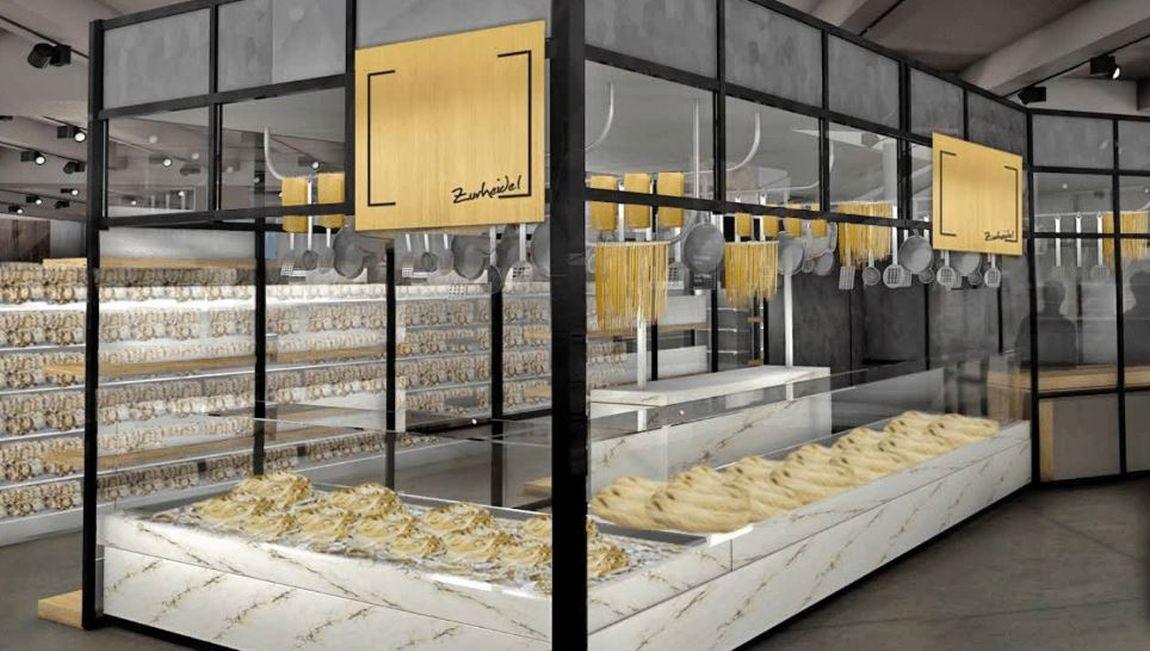 zurheide-feine-kost-pasta-manufaktur-duesseldorf-crown-1.jpg
