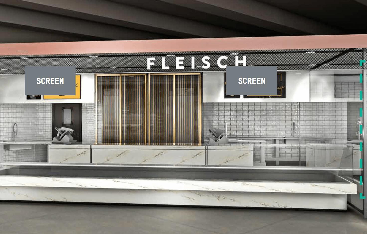crown-fleischtheke-eroeffnung-maerz-2018.png