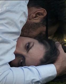 Anchor (2013)