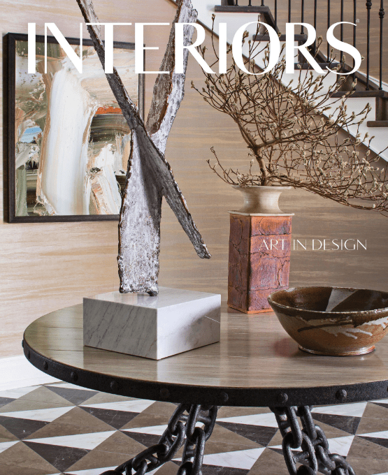 Interiors 2019 Cover-min.png