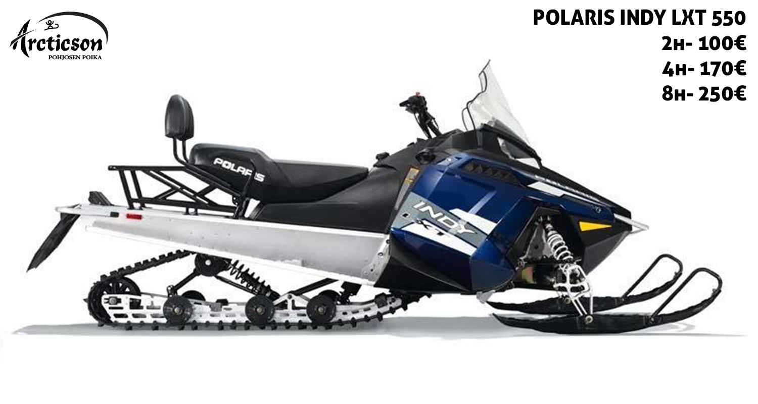 POLARIS INDY LXT 550.jpg