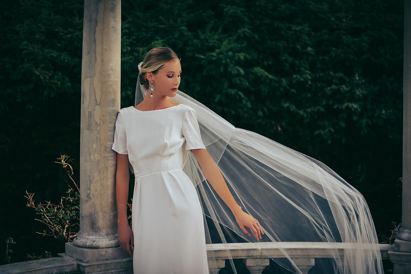 BrideVeil2.jpg