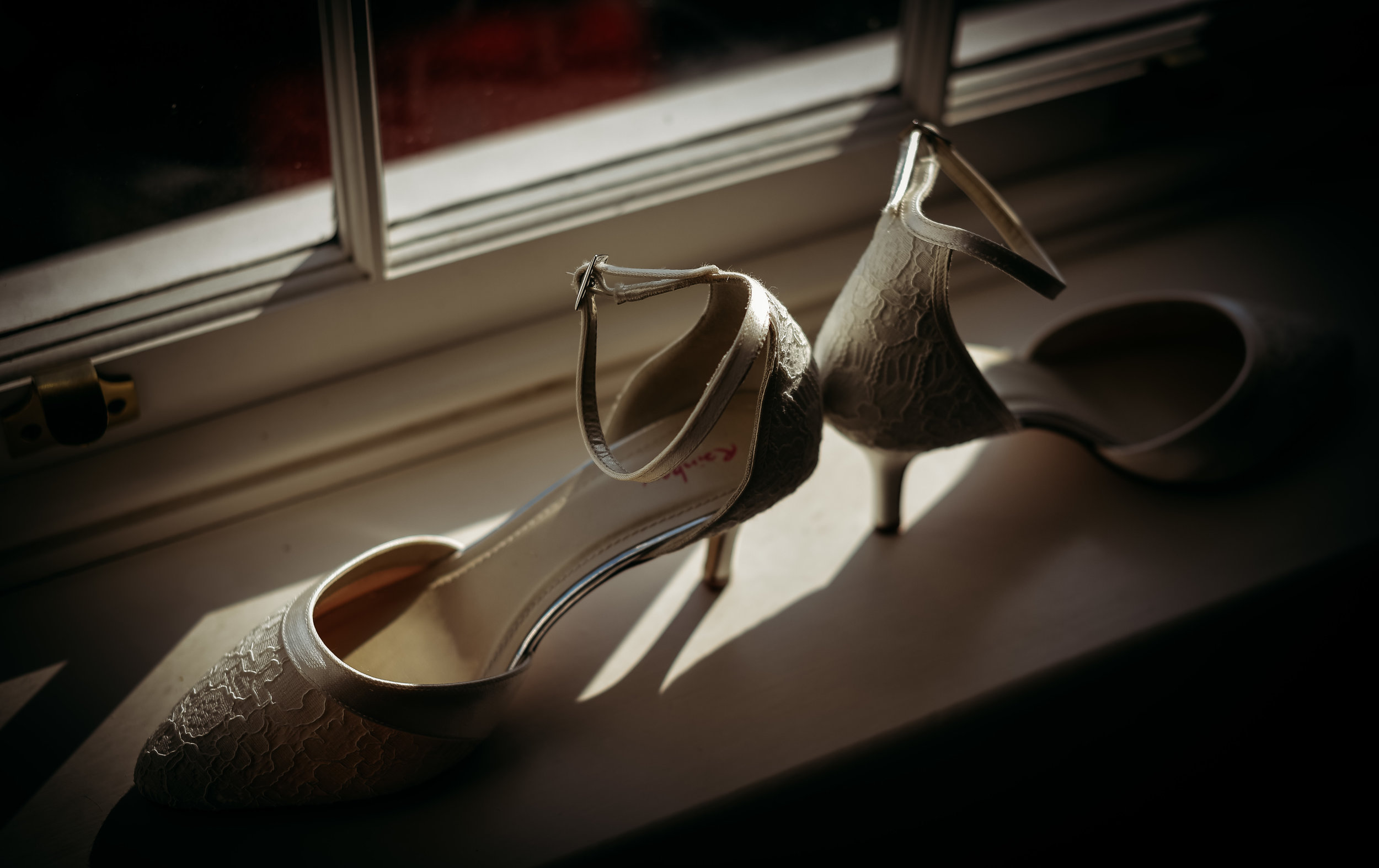 001Shoes.jpg
