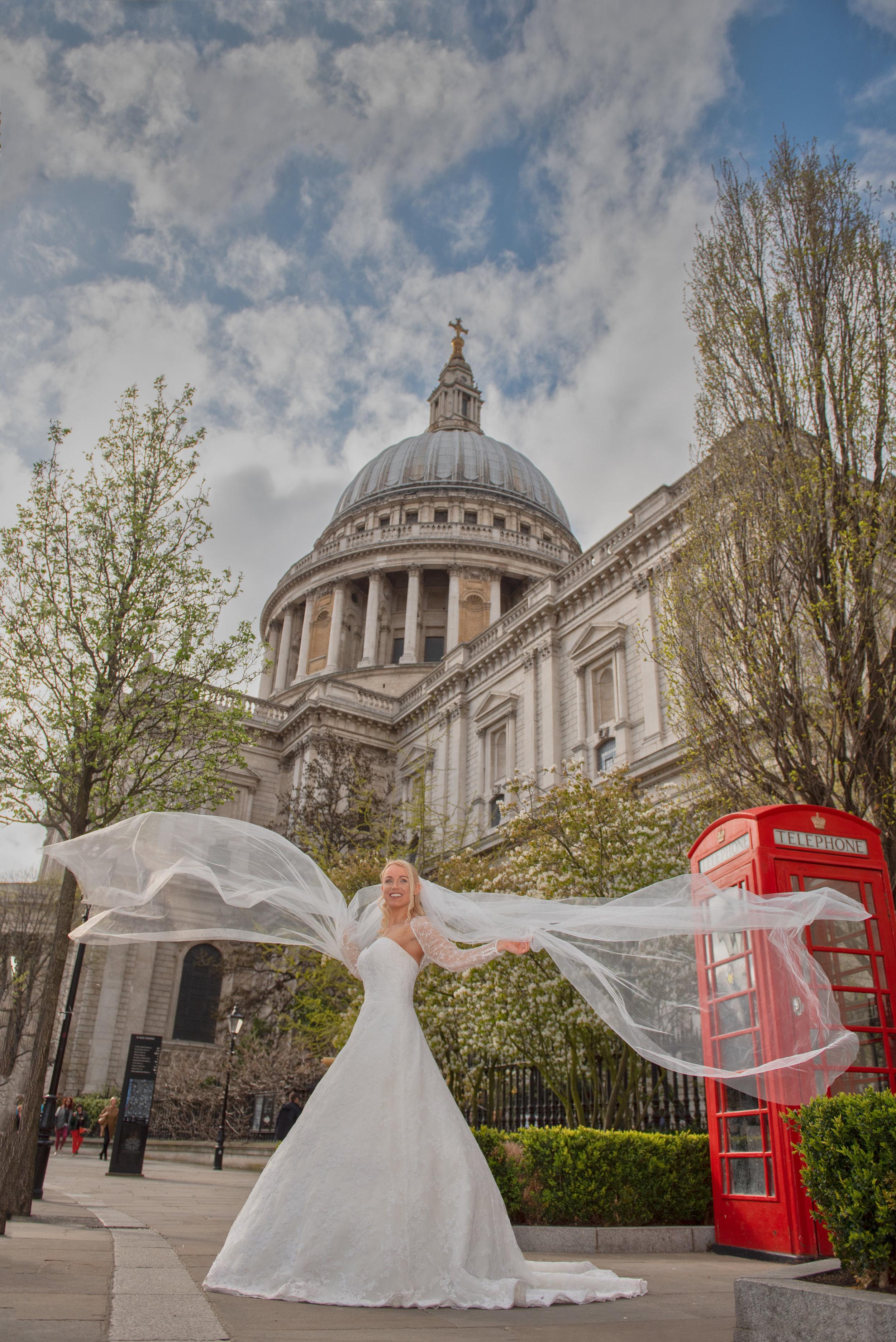 BridalPortrait3.jpg