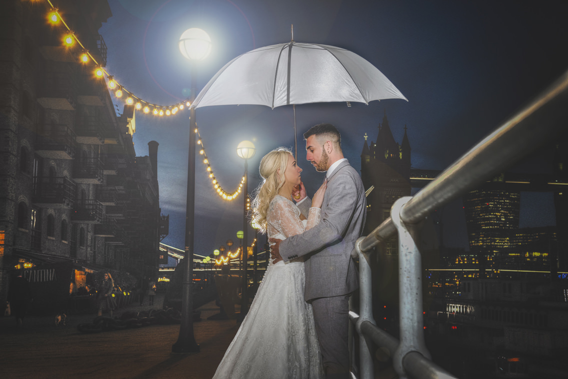 Umbrella Couple Bridge2web.jpg