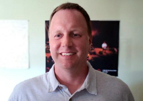 Jason Reuter - Chatbot Concierge Founder
