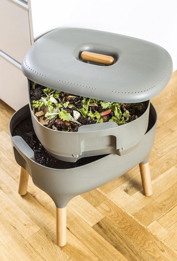 compostadorainterior.jpg