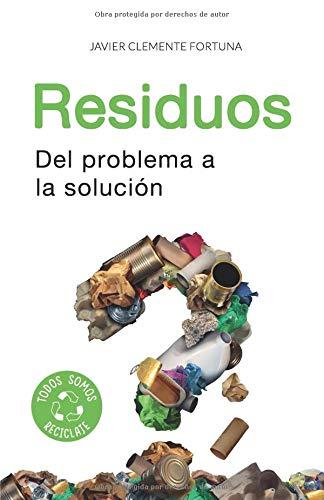 Residuos Del problema a la solucion.jpg