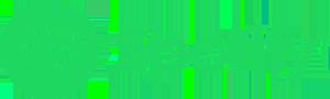 spotify_logo_medium.png