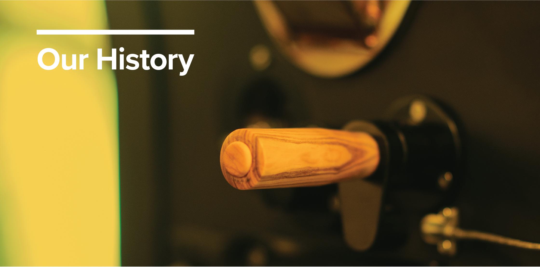 crg_our_history.jpg
