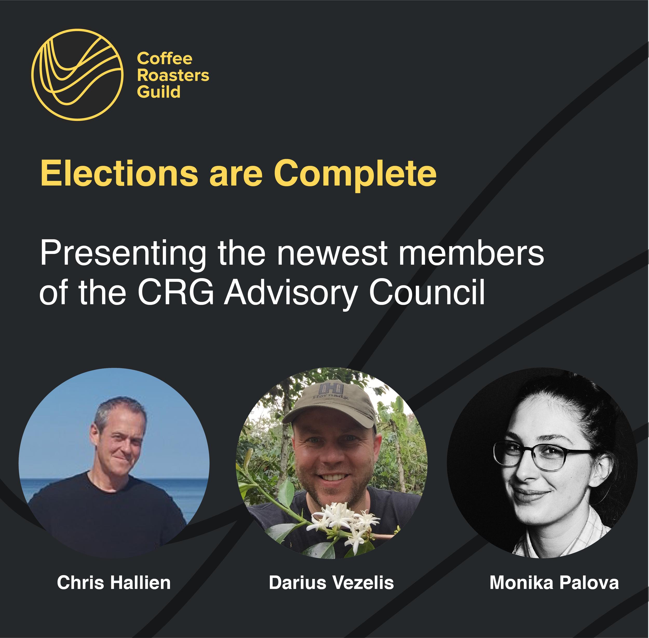 CRG Elections - Slate-02.png