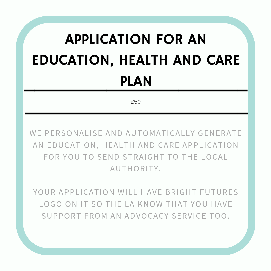 Application For EHC assessment.png