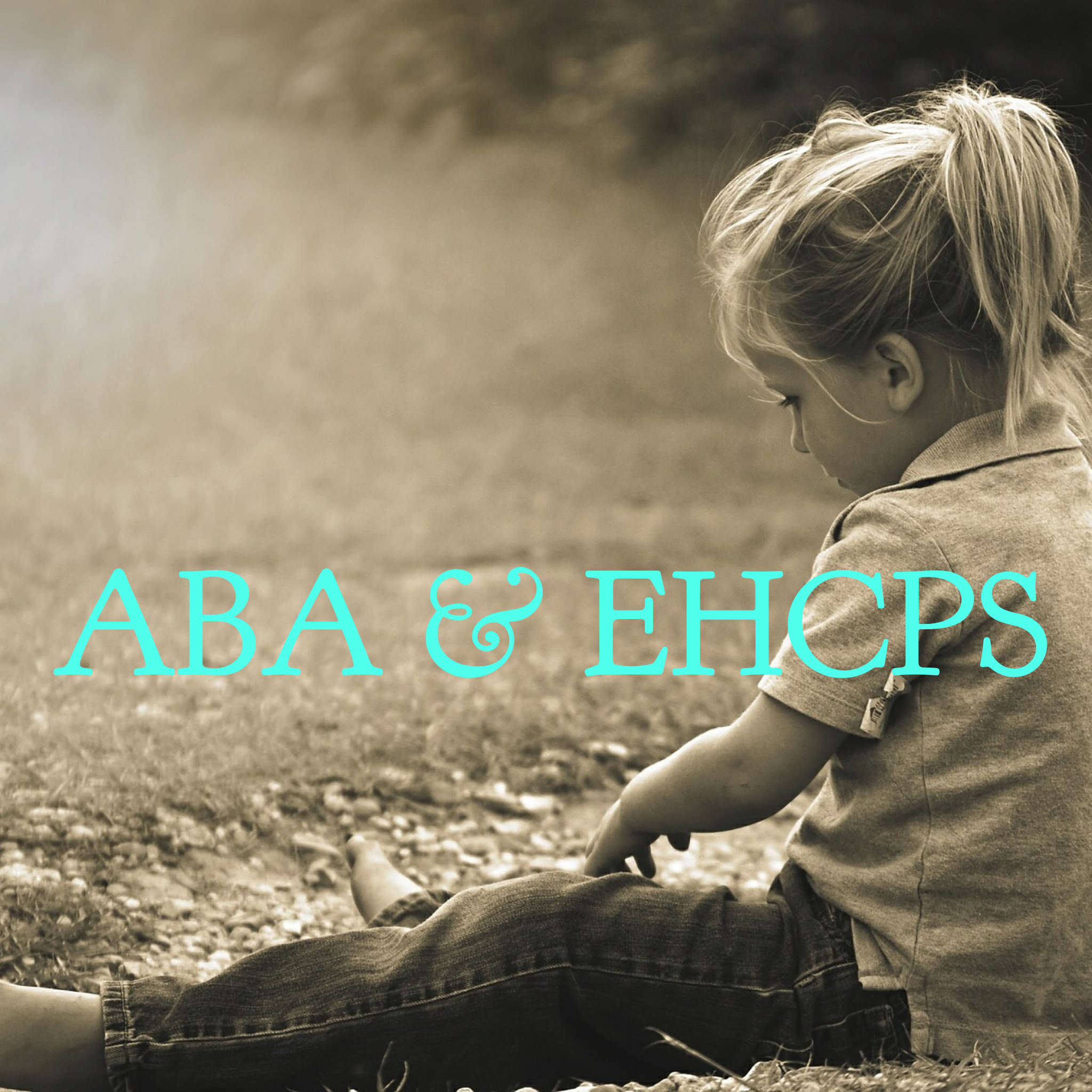 ABA and EHCPs.PNG