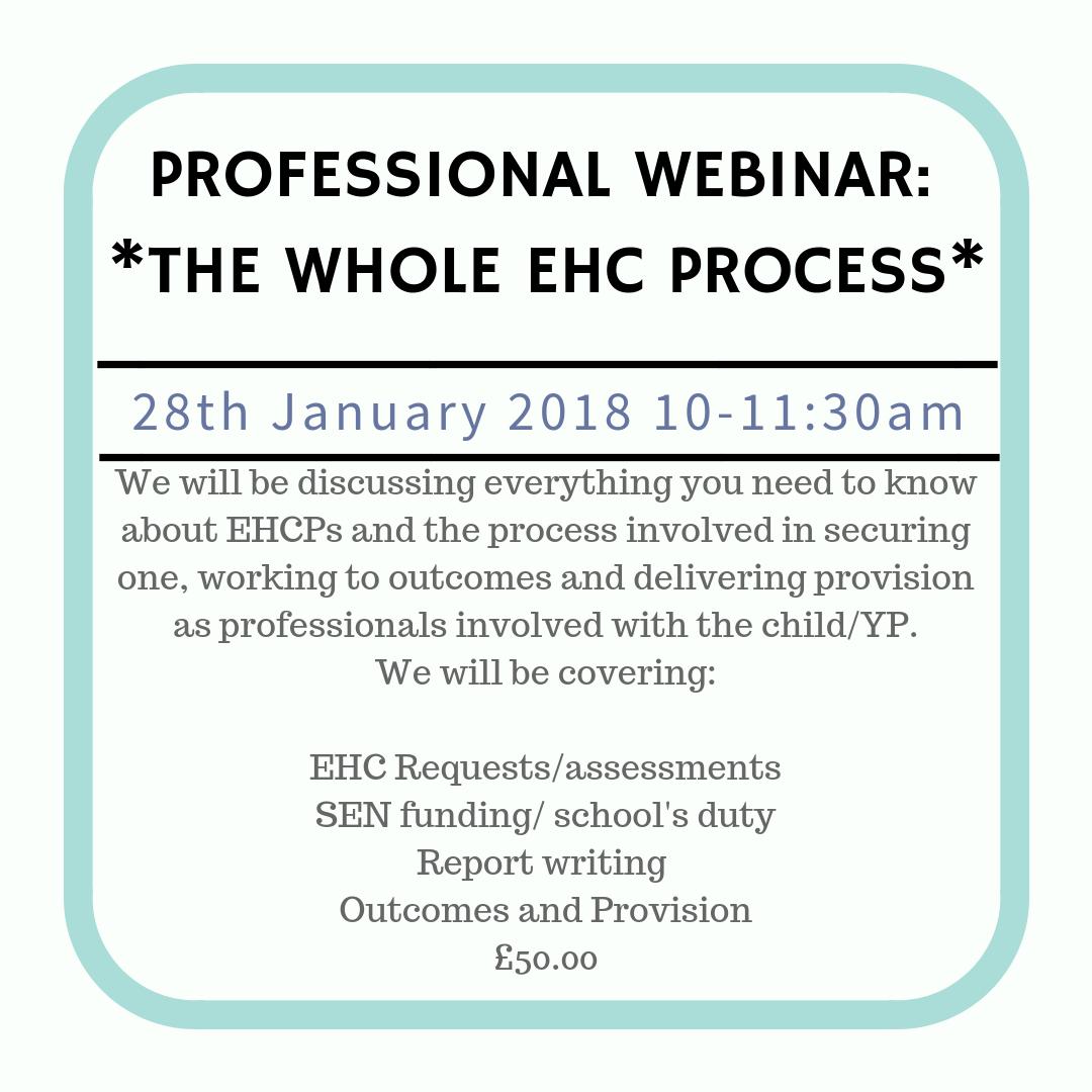 EHC Process.png